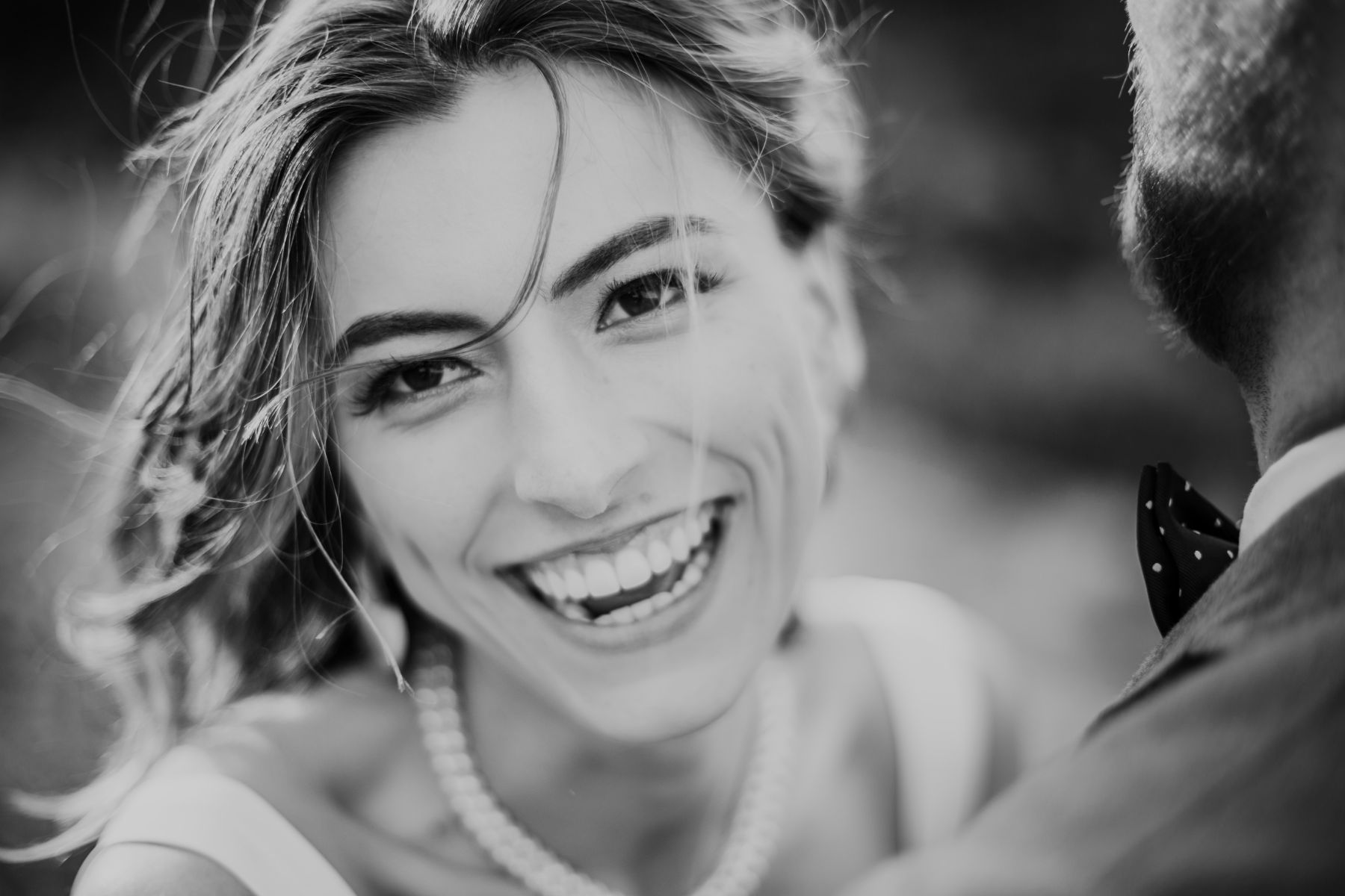 ann-elizabeth-photography-portfolio-weddings-12